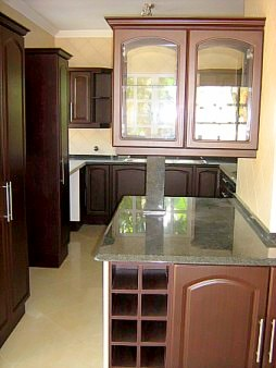 Kitchen Cupboards Built In Cupboards In Durban And On The South