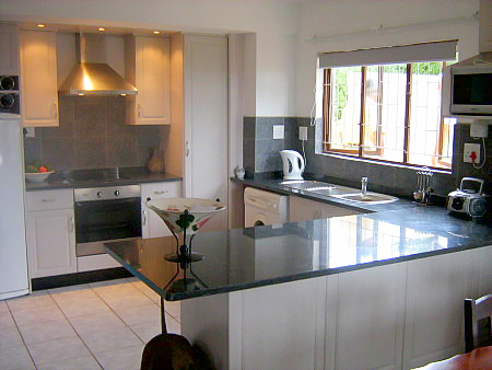 kitchen cupboards built in cupboards in durban and on the