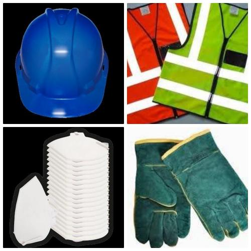 Industrial Supplies in durban and on the south coast of kzn