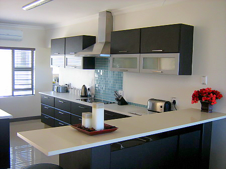 Terrific Kitchen Cupboards Built In Cupboards In Durban And On The Interior Design Ideas Inamawefileorg