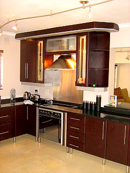Kitchen cupboards built in cupboards in durban and on the - Kitchen built in cupboards designs ...