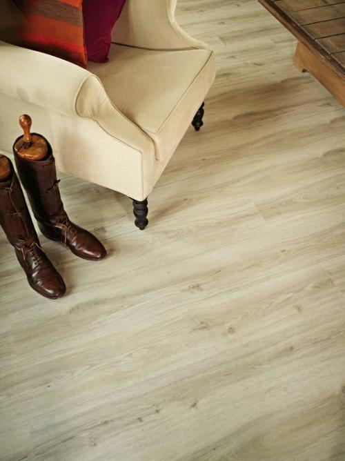 Carpets And Flooring Contractors In Durban And On The